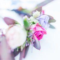 Foto: Der Hochzeitsbus