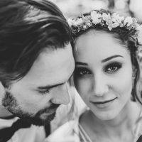 Constantin_Wedding_Waldhochzeit-30