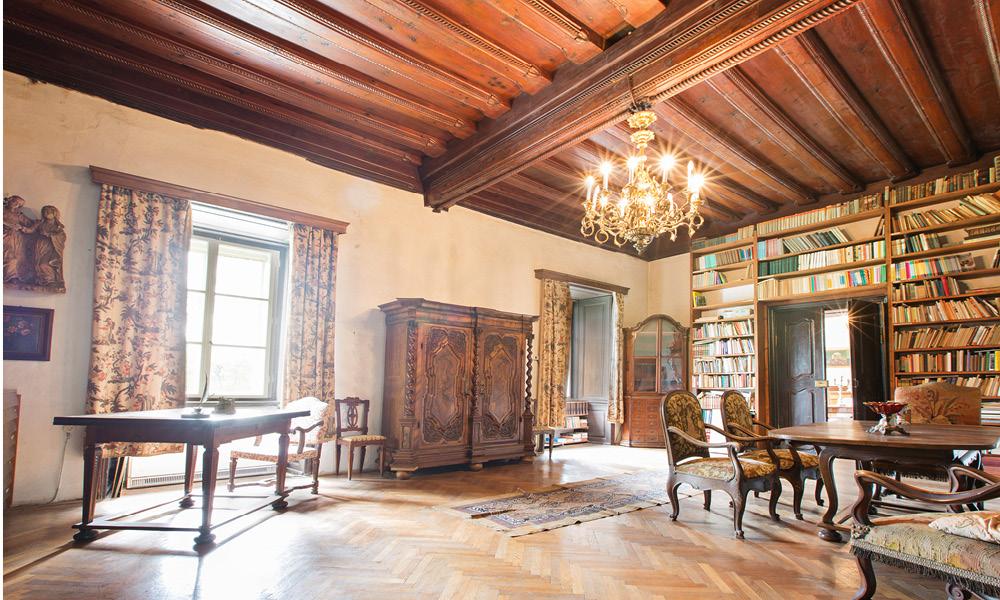 Feenzauber_SchlossWalchen_20143