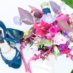 Constantin_Wedding_Photography-10