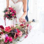 Constantin_Wedding_Photography-100