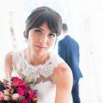 Constantin_Wedding_Photography-101