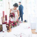 Constantin_Wedding_Photography-102