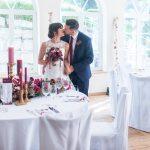 Constantin_Wedding_Photography-103