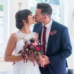 Constantin_Wedding_Photography-104