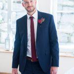 Constantin_Wedding_Photography-105