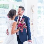 Constantin_Wedding_Photography-107