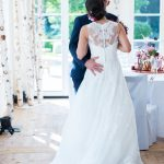 Constantin_Wedding_Photography-108