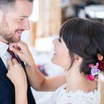 Constantin_Wedding_Photography-109