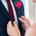 Constantin_Wedding_Photography-110