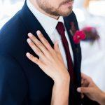 Constantin_Wedding_Photography-111