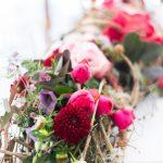 Constantin_Wedding_Photography-114