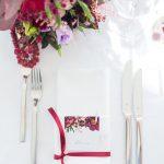 Constantin_Wedding_Photography-115