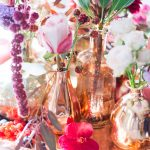 Constantin_Wedding_Photography-117