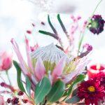 Constantin_Wedding_Photography-118