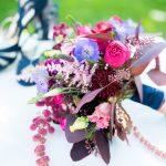 Constantin_Wedding_Photography-12