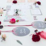 Constantin_Wedding_Photography-127