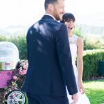 Constantin_Wedding_Photography-128