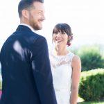 Constantin_Wedding_Photography-129