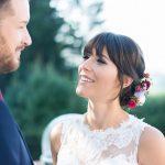 Constantin_Wedding_Photography-130
