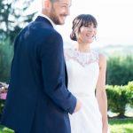 Constantin_Wedding_Photography-131