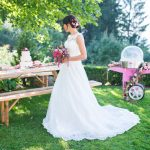 Constantin_Wedding_Photography-132