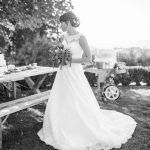 Constantin_Wedding_Photography-133
