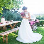 Constantin_Wedding_Photography-134