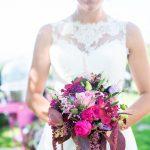 Constantin_Wedding_Photography-135