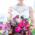 Constantin_Wedding_Photography-136