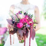 Constantin_Wedding_Photography-137