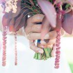 Constantin_Wedding_Photography-138