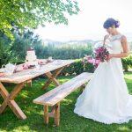 Constantin_Wedding_Photography-139