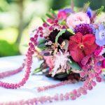 Constantin_Wedding_Photography-14