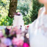 Constantin_Wedding_Photography-140