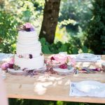 Constantin_Wedding_Photography-141