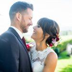 Constantin_Wedding_Photography-142