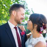 Constantin_Wedding_Photography-143