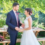 Constantin_Wedding_Photography-144