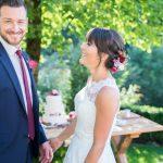 Constantin_Wedding_Photography-145
