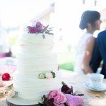 Constantin_Wedding_Photography-146