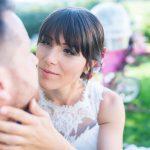 Constantin_Wedding_Photography-147