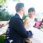 Constantin_Wedding_Photography-148