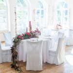 Constantin_Wedding_Photography-149