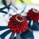Constantin_Wedding_Photography-15