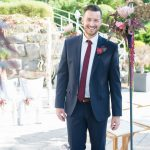 Constantin_Wedding_Photography-152