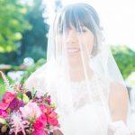 Constantin_Wedding_Photography-153
