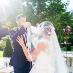 Constantin_Wedding_Photography-154