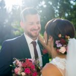 Constantin_Wedding_Photography-155
