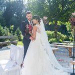 Constantin_Wedding_Photography-156